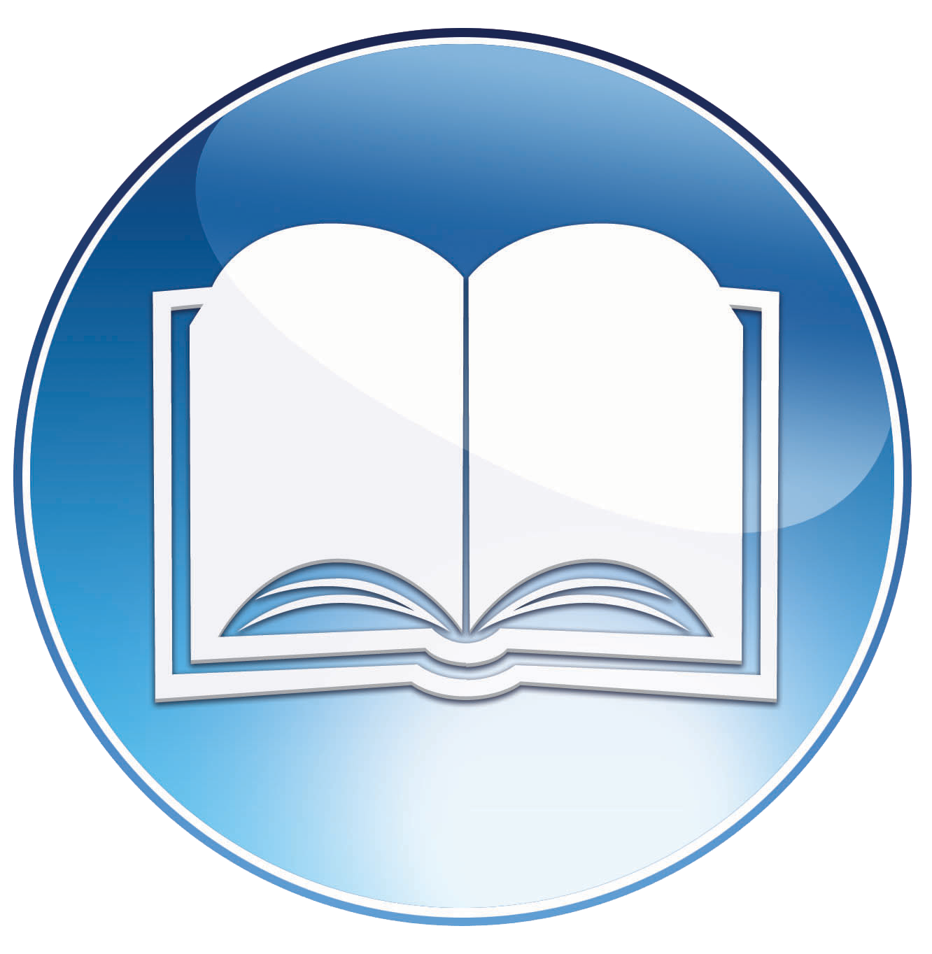 book-icon-1.png