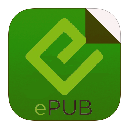 epub-icon.png