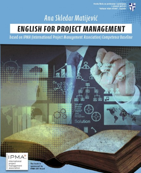 English for Project Management