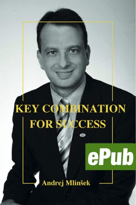 Key Combination For Success