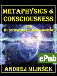Metaphysics and Consciousness
