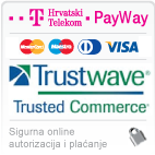 PAYWAYsticker.png